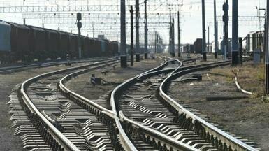 Подготовка к зиме в Павлодарской дистанции