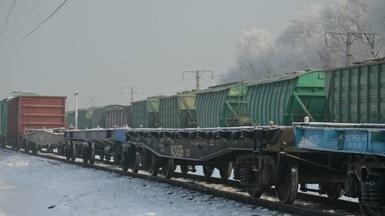 Разработаны корректирующие меры по обеспечению безопасности движения поездов