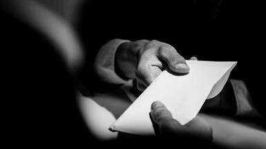 Как закрыть лазейки для коррупционеров обсудили в КТЖ