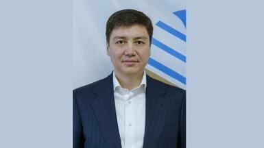 Серик Абденов о системных изменениях для повышения эффективности КТЖ