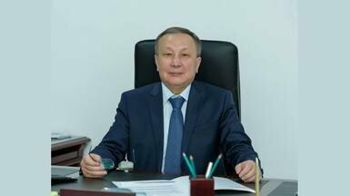 Курман Елюбаев откровенно о борьбе с коррупцией в КТЖ